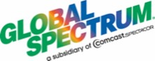 Global Spectrum logo