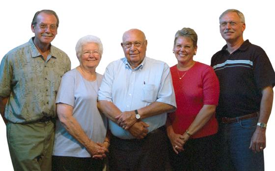 Community Foundation of Snohomish County